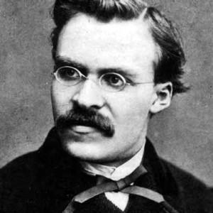 Nietzsche-Friedrich-300x300