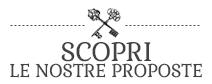 icon_scopri