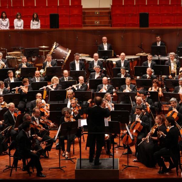 MITO_Orchestra_Sinfonica_RAI