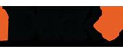 Logo_iDuck