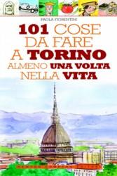Di Paola Fiorentini