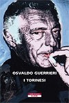 di Osvaldo Guerrieri